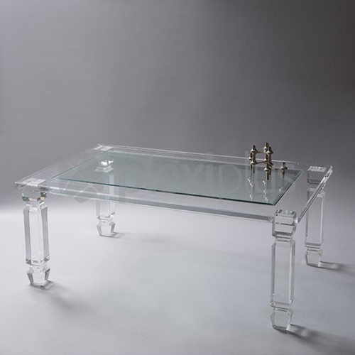 Coffee Table COLONA