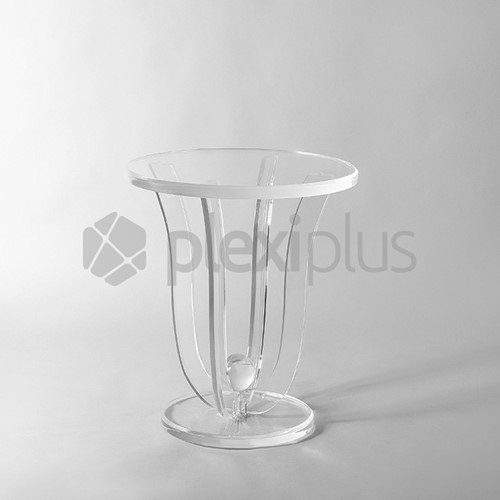 Side Table FIORE