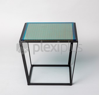 Side Table CONIC