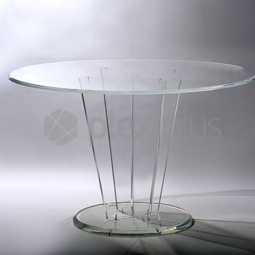 Dining Table CROCE