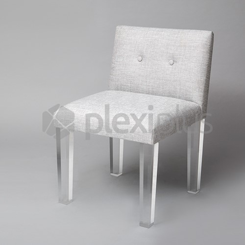 Chair CLASSICO