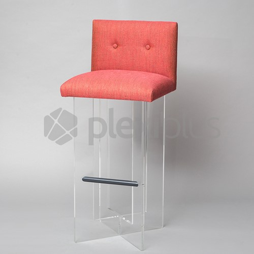 Bar Chair CUBO