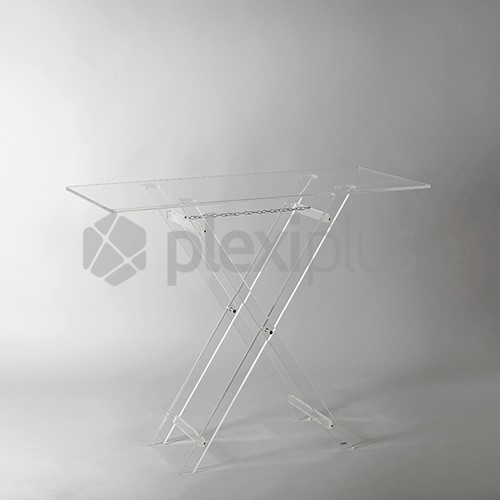 Folding Stand