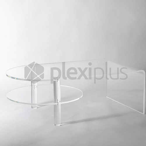 Coffee Table RONDO