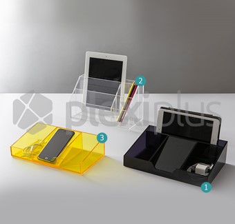 Mobile & Tablet Organizers