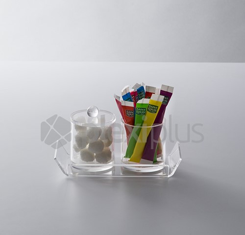 Sugar Holder Tray